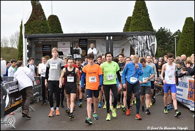 20180128 Dekkerloop  GVW_  00441