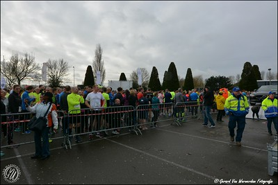 20180128 Dekkerloop  GVW_  00631
