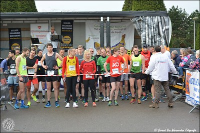 20180128 Dekkerloop  GVW_  00431