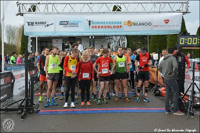 20180128 Dekkerloop  GVW_  00435