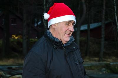 Julekapproingen_ (11)
