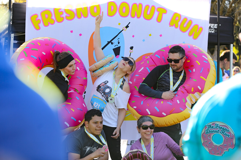 Donut-10712