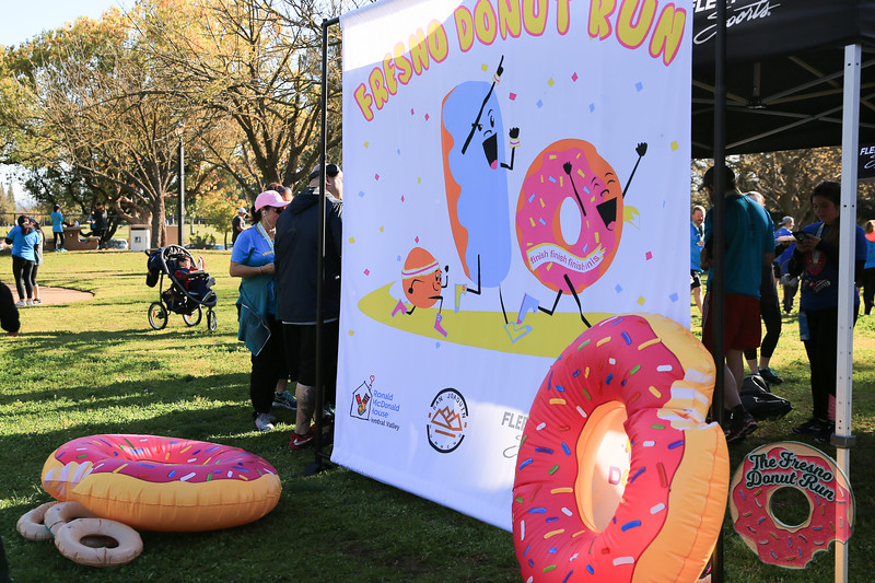Donut-23286