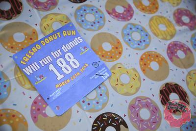 Donut-22954