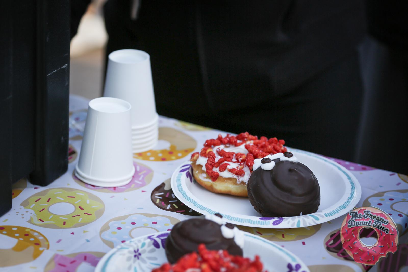 Donut-10693