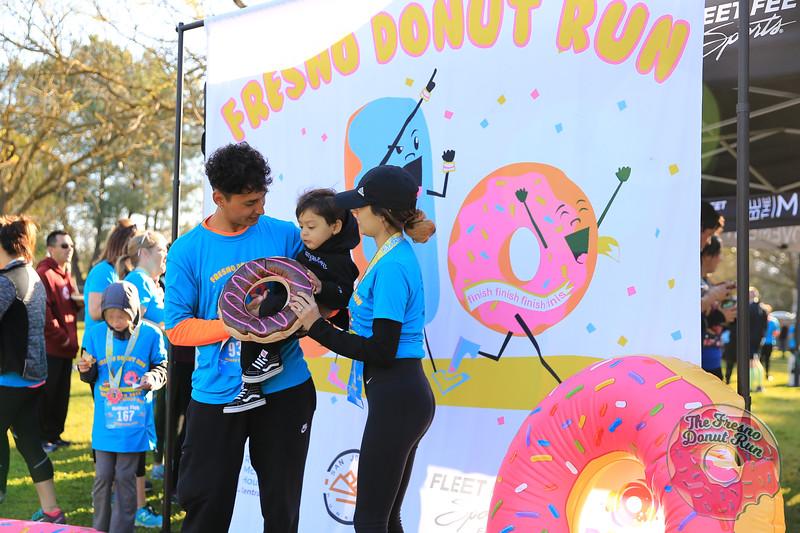 Donut-23288
