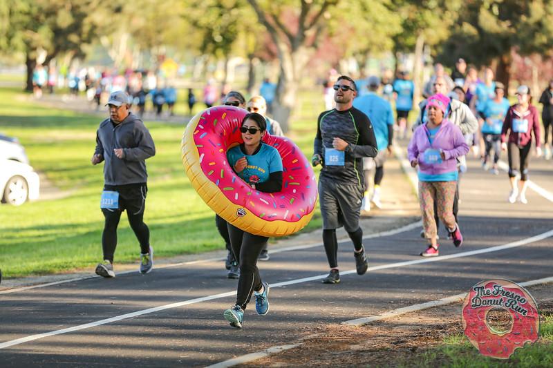 Donut-10585