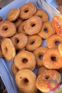 Donut-23298