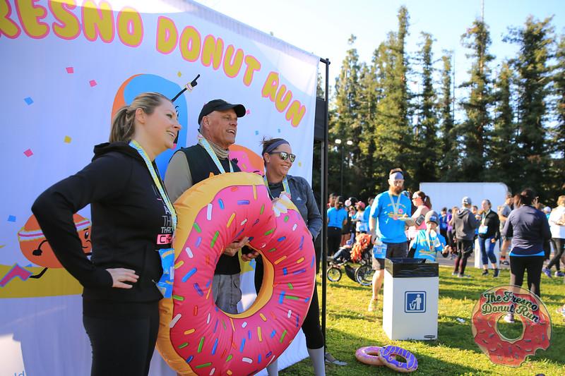 Donut-23241