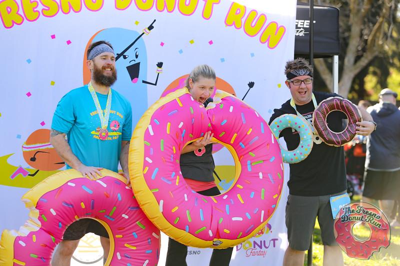 Donut-10716