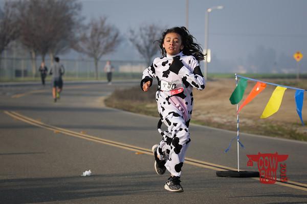 Cow-1251