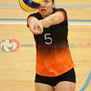 "2017-18 Scottish Cup and Plate Semi-Finals, Ravenscraig Regional Sports Facility, Sat 10th Mar 2018 <br /> © Michael McConville  <br /> <a href=""http://www.volleyballphotos.co.uk/2018/SCO/Cups/2018-03-10-Cup-Plate-Semi-Finals/"">http://www.volleyballphotos.co.uk/2018/SCO/Cups/2018-03-10-Cup-Plate-Semi-Finals/</a>"