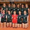 "Su Ragazzi v University of Edinburgh, 2018 Women's Scottish Cup Final, University of Edinburgh Centre for Sport and Exercise, Sat 21st Apr 2018. <br /> © Michael McConville  <br /> <a href=""https://www.volleyballphotos.co.uk/organize/2018/SCO/Cups/2018-04-21-Womens-Cup-Final"">https://www.volleyballphotos.co.uk/organize/2018/SCO/Cups/2018-04-21-Womens-Cup-Final</a>"