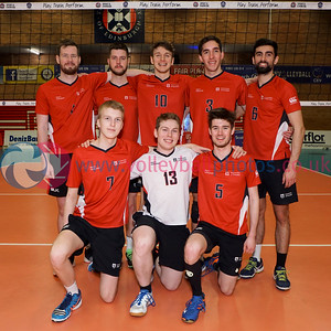 University of Dundee 2 v 0 Perth and Kinross (21, 22), 2018 Men's Conference Cup, University of Edinburgh Centre for Sport and Exercise, Sun 22nd Apr 2018.  © Michael McConville   https://www.volleyballphotos.co.uk/2018/SCO/Cups/2018-04-22-Mens-Conference-Cup