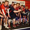 "South Ayrshire 1 v 2 City of Edinburgh (25-22, 24-26, 8-15), 2018 U18 Boys Scottish Cup, University of Edinburgh Centre for Sport and Exercise, Sun 22nd Apr 2018. <br /> © Michael McConville  <br /> <a href=""https://www.volleyballphotos.co.uk/2018/SCO/Junior-SVL/2018-04-22-Mens-U18-Cup-Final"">https://www.volleyballphotos.co.uk/2018/SCO/Junior-SVL/2018-04-22-Mens-U18-Cup-Final</a>"