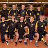 "South Ayrshire v City of Edinburgh, 2018 U18 Boys Scottish Cup, University of Edinburgh Centre for Sport and Exercise, Sun 22nd Apr 2018. <br /> © Michael McConville  <br /> <a href=""https://www.volleyballphotos.co.uk/2018/SCO/Junior-SVL/2018-04-22-Mens-U18-Cup-Final"">https://www.volleyballphotos.co.uk/2018/SCO/Junior-SVL/2018-04-22-Mens-U18-Cup-Final</a>"