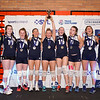 "Marr College A 0 v 2 City of Edinburgh A (23, 10), 2018 U16 Girls Scottish Cup, University of Edinburgh Centre for Sport and Exercise, Sun 22nd Apr 2018. <br /> © Michael McConville  <br /> <a href=""https://www.volleyballphotos.co.uk/2018/SCO/Junior-SVL/2018-04-22-Womens-U16-Cup-Final"">https://www.volleyballphotos.co.uk/2018/SCO/Junior-SVL/2018-04-22-Womens-U16-Cup-Final</a>"