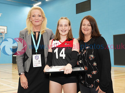 Super Sevens, 2018 Flying Scots International Invitational, University of St Andrews Sports Centre, Sun 2nd Sep 2018.  © Michael McConville. View more photos at:  https://www.volleyballphotos.co.uk/2018/SCO/NT/U20M/2018-09-02-flying-scots