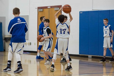 BasketBall-09397