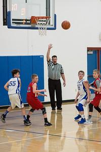 BasketBall-09428