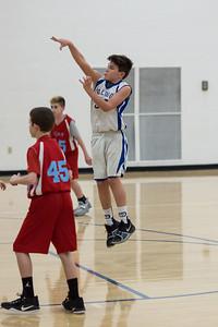BasketBall-09451