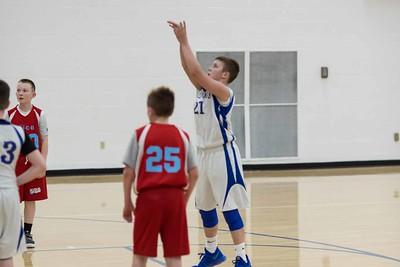 BasketBall-09444
