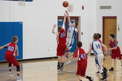 BasketBall-09430