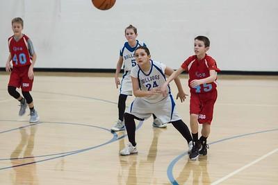 BasketBall-09425