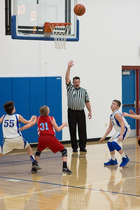BasketBall-09426
