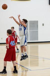 BasketBall-09450