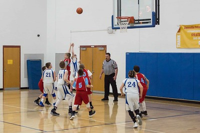 BasketBall-09411
