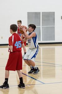 BasketBall-09448