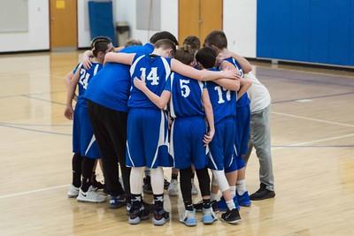 BasketBall-09472
