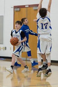 BasketBall-09398