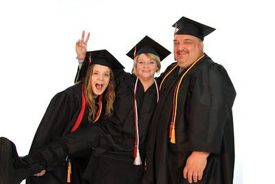 SUM Graduates