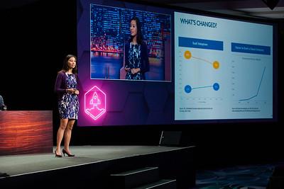"""""""State of the Cloud: 2018 Edition Byron Deeter (Bessemer Venture Partners) & Kristina Shen (Bessemer Venture Partners) (2)"""""""