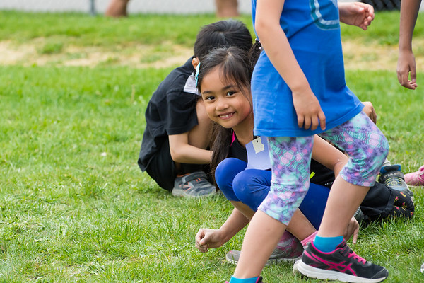 Seaforth Sports Day (Share)