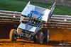 Ray Tilley Classic- Selinsgrove Speedway - 10 Joe Kata III