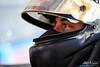Ray Tilley Classic- Selinsgrove Speedway - 3z Brock Zearfoss