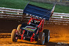 Ray Tilley Classic- Selinsgrove Speedway - 44 Trey Starks