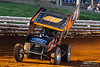 Ray Tilley Classic- Selinsgrove Speedway - 66 Ryan Kissinger