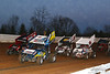 Ray Tilley Classic- Selinsgrove Speedway
