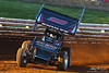 Ray Tilley Classic- Selinsgrove Speedway - 29 Jason Schultz