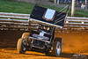 Ray Tilley Classic- Selinsgrove Speedway - 98 Joe Trenca
