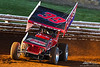 Ray Tilley Classic- Selinsgrove Speedway - 39M Anthony Macri