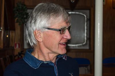 Seniortreff nattruten_ (6)