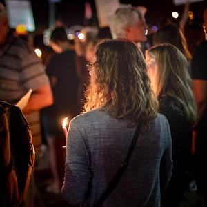 Christine-Vigil-2018-alfredleung-6829