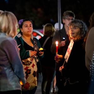 Christine-Vigil-2018-alfredleung-6688