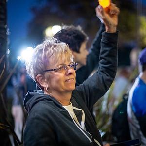 Christine-Vigil-2018-alfredleung-6702