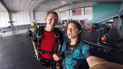 1227 Dustin Ewalt Skydive at Chicagoland Skydiving Center 20180902 Amy AMy